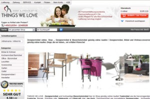 lifestylem bel designerm bel ethnicraft jan kurtz. Black Bedroom Furniture Sets. Home Design Ideas